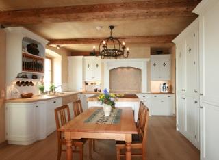 Küchenmöbel & Elektrogeräte – alles für die Küche : Küchenmöbel.org