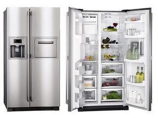 Moderne Kühlschränke kühlschrank küchenmöbel org küchenmöbel org