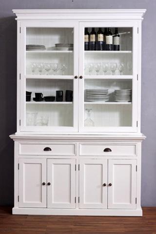 Küchenschränke | ambiznes.com