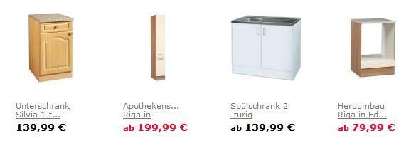 Neckermann Küchen | Küchenmöbel.org : Küchenmöbel.org | {Zubehör für küchenmöbel 15}